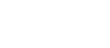 PMI_Philip